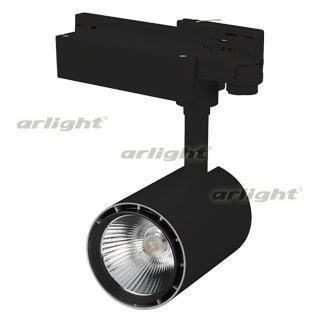 022049 LED Downlight lgd-1530bk-30w-4tr day white 24deg Arlight 1 PCs