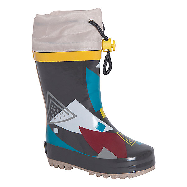 Rubber boots TUC TUC|Boots| |  - title=