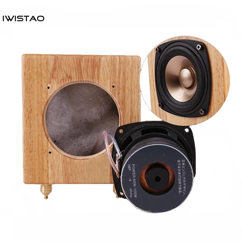 WHFRS-AKISUI4-SLW(3)6_l