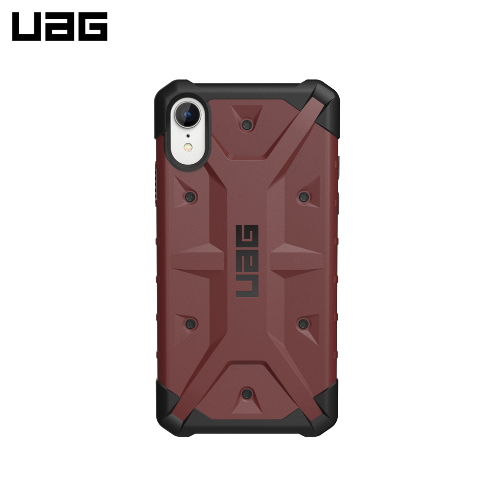 Фото - Mobile Phone Bags & Cases UAG 111097119696  XR  case bag mobile phone bags & cases uag 111096119393 xr case bag