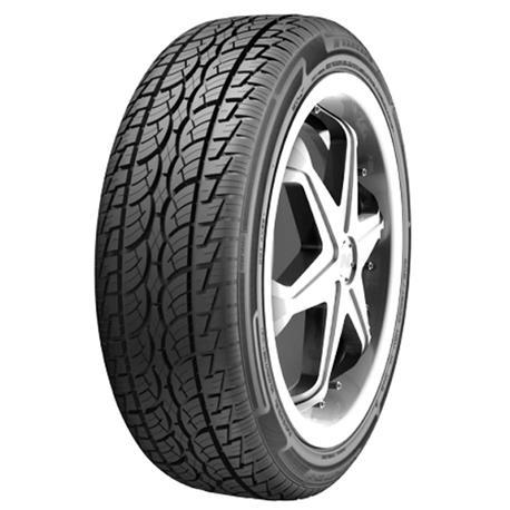 Nankang 255/60 VR17 110V SP 7 UTILITY  4x4|Wheels| |  - title=