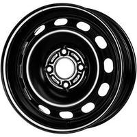 1 RIM 6 0X15 MW STEEL 15248 4/108 ET37 5 CH63 3|Wheel & Tire Packages|   -