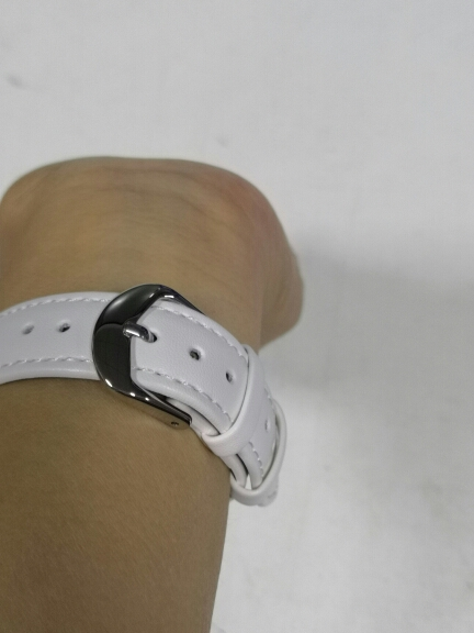 YOCUBY Women Smart Watch KW10 IP68 Waterproof Heart Rate Monitoring Stainless Steel Smart Watch Fitness Bracelet Smartwatch Smart Watches     - AliExpress