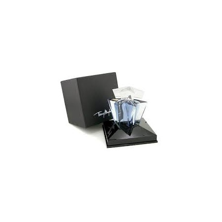 ANGEL MUGLER ETOILE COLLECTION EDP 75ML RECHARGEABLE