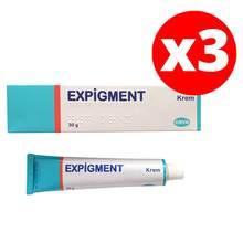 Экстракт гидрохинона для лица и кожи, 3 упаковки, лечение акне, отбеливание кожи, отбеливание кожи, Осветление кожи, мелазма