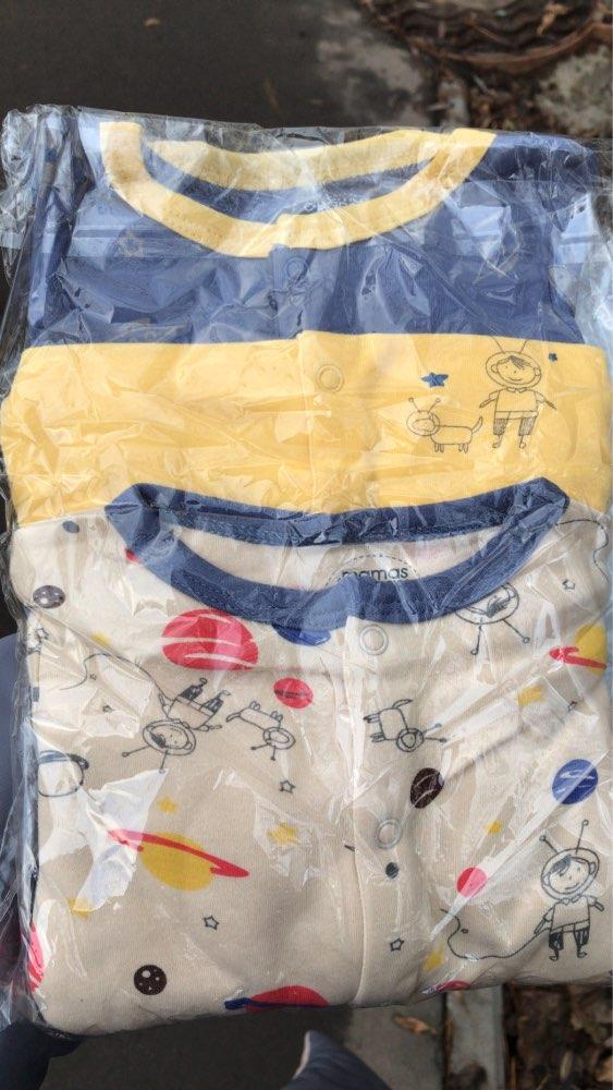 Macaquinho infantil macacões pijama