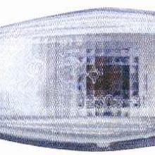 Car Hyundai for Getz-i-10/2008-tucson/2004-matrix/.. Side-Turn-Signal