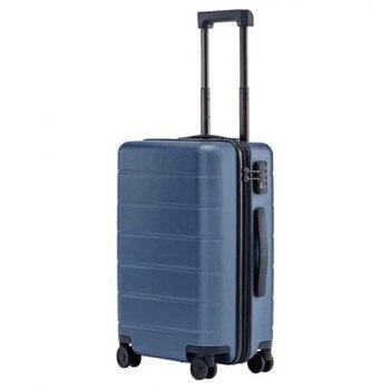 """Medium suitcase Xiaomi Luggage Classic 20"""" 38L"""