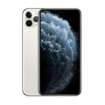 Перейти на Алиэкспресс и купить Apple Iphone 11 Pro Max 64Gb silver Mwhf2Ql/A смартфон мобильный телефон
