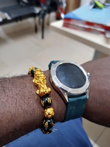 avis bracelet chinois