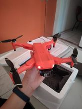 Can buy, drone top. The store send fast.