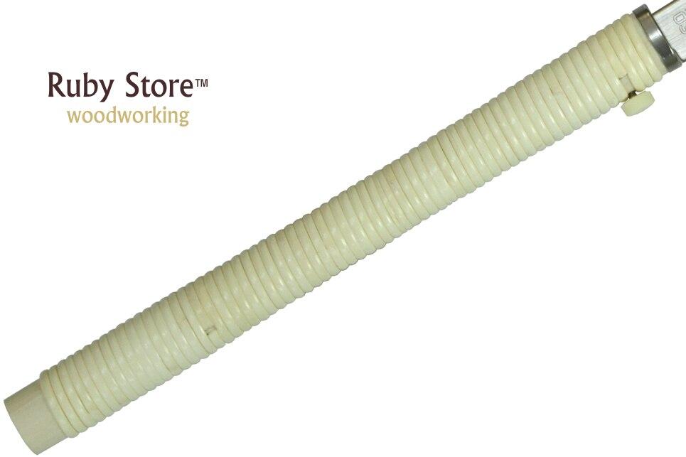 18 в 4AH 7 дюймов Многофункциональный портативный литиевая батарея резки, Деревообработка циркулярная пила, инфракрасный нож, угол резки - 3