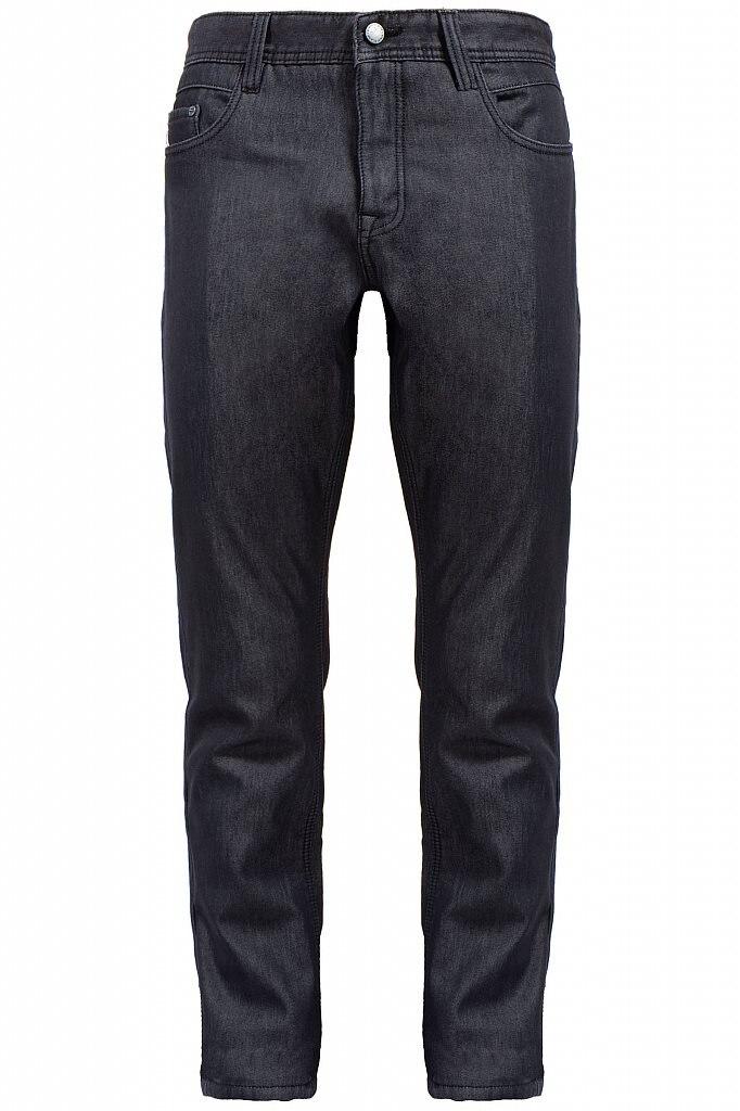 Finn Flare мужские джинсы Джинсы      АлиЭкспресс