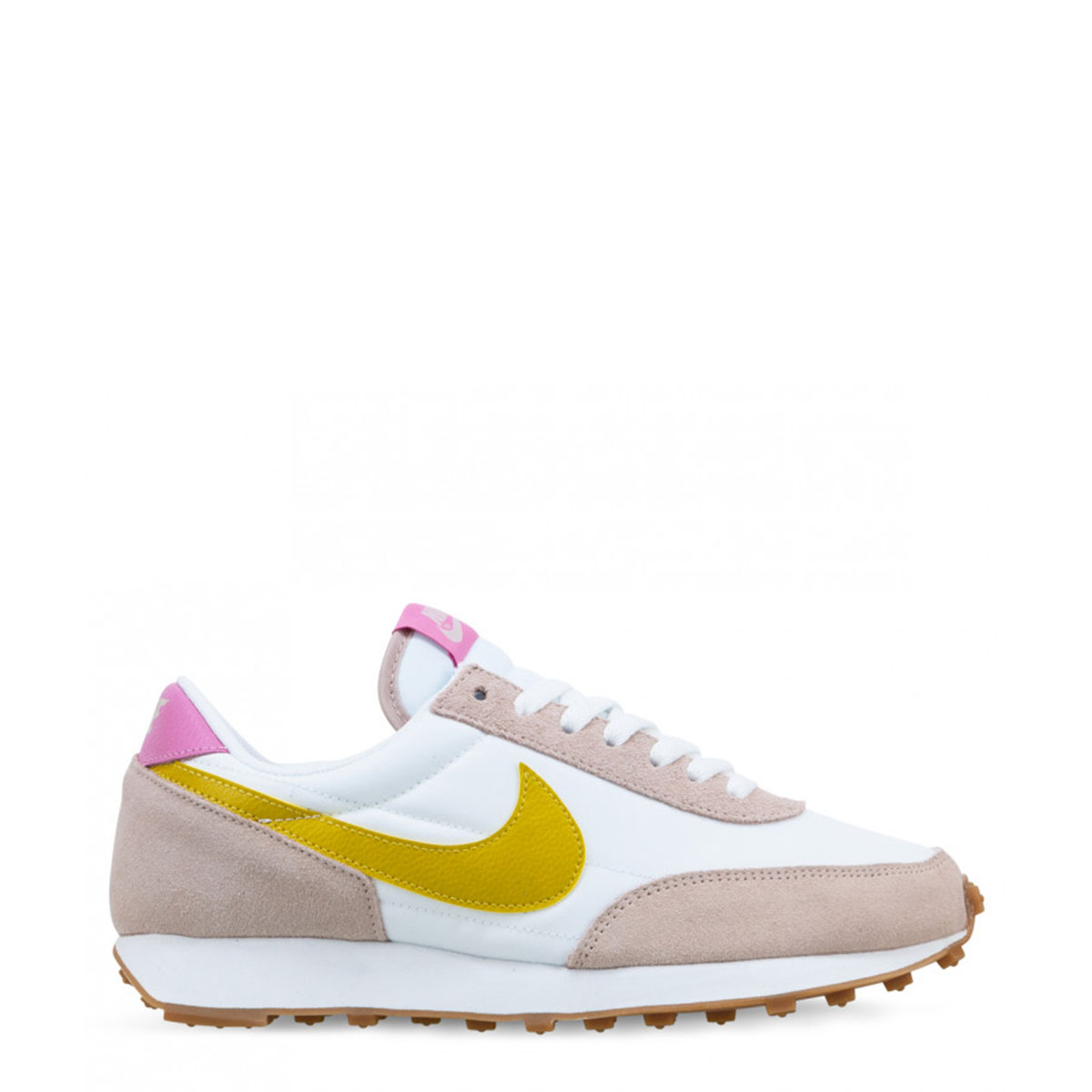 Novelty! Women's sports, casual shoes for women Sneakers ORIGINAL Brand Nike - DaybreakF image