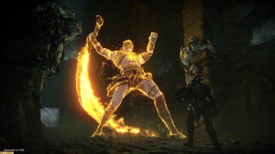 《最终幻想7:重制版》被评年度RPG 国产游戏《原神》被提名插图(4)