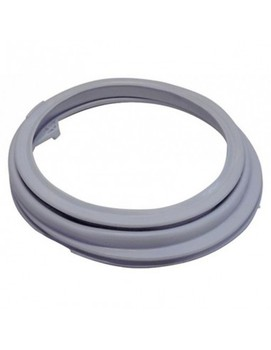 Door gasket washing machine Candy DA40CM 90489151