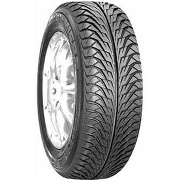 Roadstone 165/60 HR14 75H CLASSE PREMIERE, Tire tourism