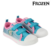 Casual Trainers Frozen 73631|  -