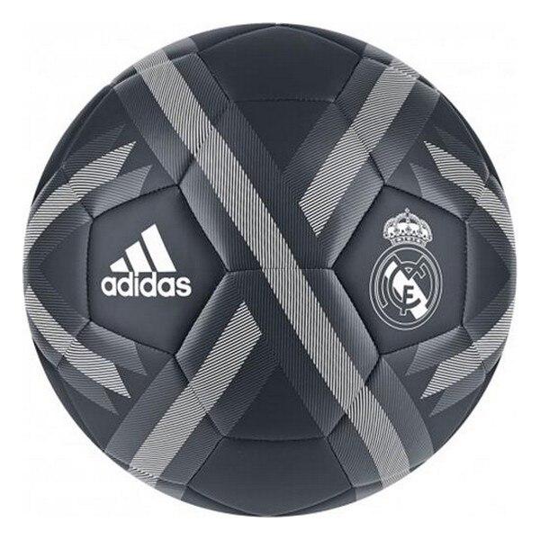 Football Adidas Real Madrid FBL Dark Blue