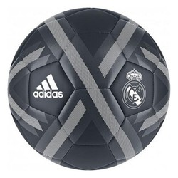 Football Adidas Real Madrid FBL Dark blue