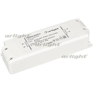 025022 Power Supply ARJ-LE85700 (60 W, 700mA, PFC) ARLIGHT 1-pc