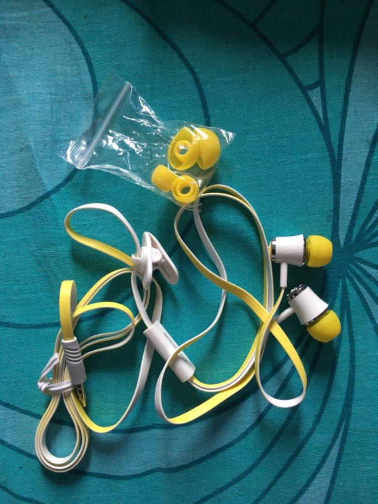 Langsdom Mijiaer JM21 In ear Earphones For Phone iPhone Huawei Xiaomi Headsets Wired Earphone Earbuds Earpiece fone de ouvido ear phones langsdom jm21bass earphones - AliExpress