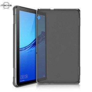 Чехол-накладка ITSKINS SPECTRUM FROST для Huawei MediaPad T5