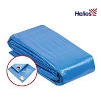 Тент универсальный 3*3 60гр BLUE Helios