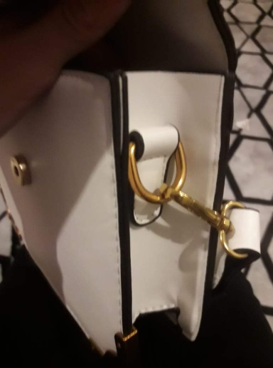 Bolsas de ombro Embreagem Pacote Pequeno