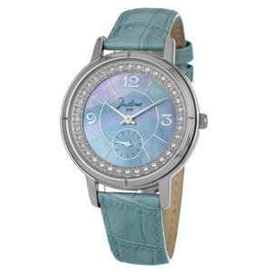 Женские часы Justina Analog 21761A