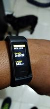 Posting after two weeks, great phone, best money market, bought along the Mi Band 4C, vers