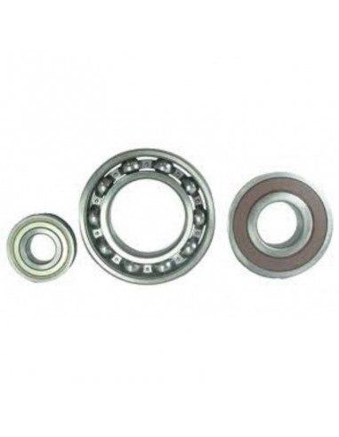 Ball bearing washing machine Standard SKF 6204 ZZ Washing Machine Parts     - title=