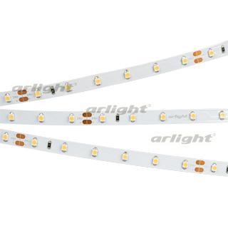 021414 (1) Tape RT 2-5000 24V Warm2700 (3528, 300, CRI98) [4.8 W, IP20] Reel 5 M. ARLIGHT Led Ribbon/...
