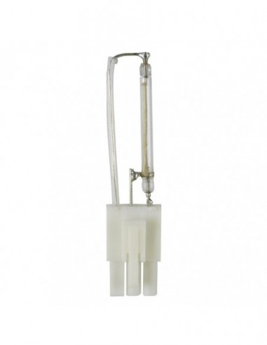 JBM 11103 REPLACEMENT LAMP FOR REF. 51966