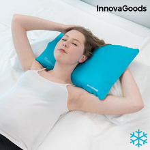 InnovaGoods многоразовая Освежающая подушка
