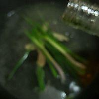 这样做虾吃更脆爽,鲜味十足的做法图解5