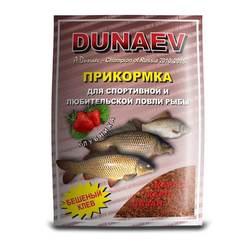 Przynęta Dunayev klasyczna karpia truskawka