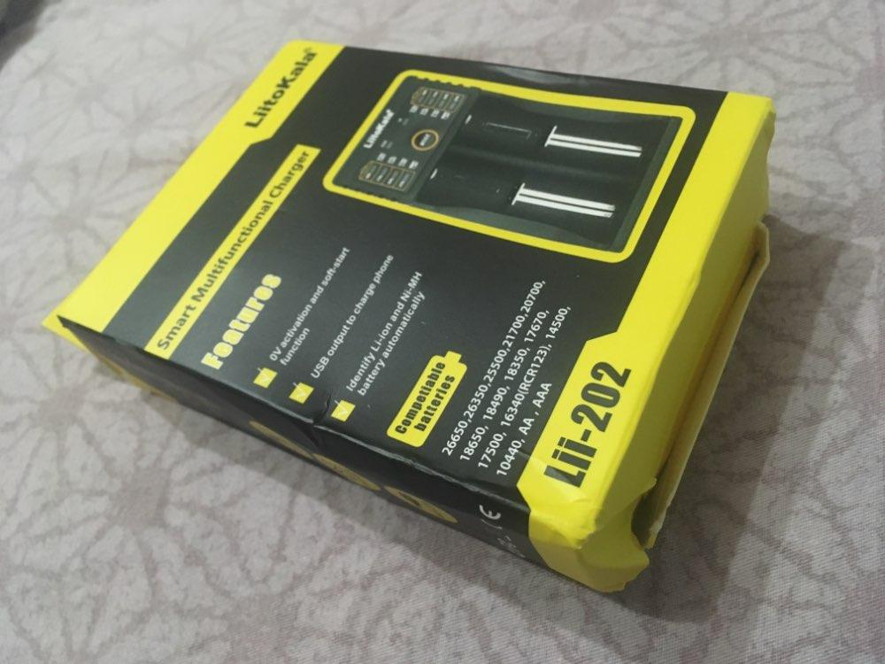 -- Inteligente Inteligente Bateria