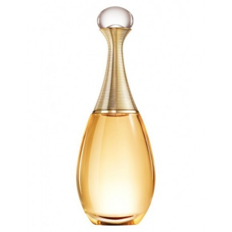 DIOR J ADORE EDT SPRAY 150ML