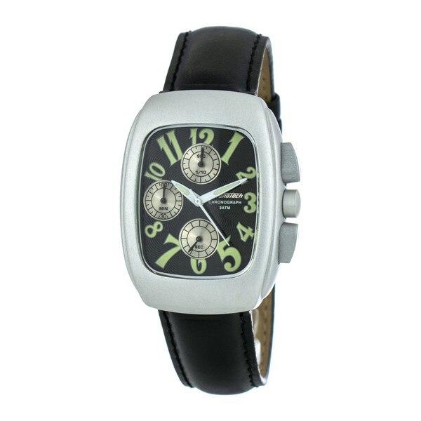유니섹스 시계 크로노 그래프 CT7359 02 (35mm)-에서여성용 시계부터 시계 의