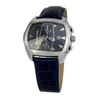 Men's Watch Chronotech CT2185M-03 (46 mm)
