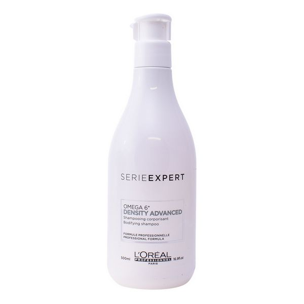 Thickening Shampoo Advanced L'Oreal Expert Professionnel (500 Ml)