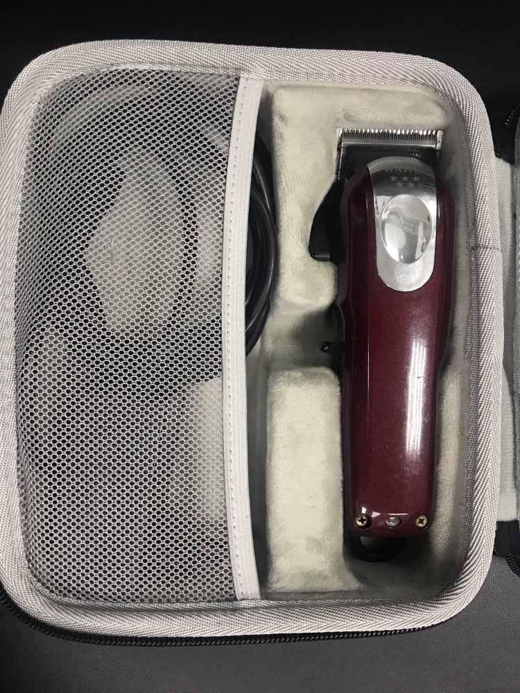 LTGEM Водонепроницаемый Переносной жесткий футляр для Audio-Technica Ath-M50x/M50/M70X/M40x/M30x/M50xMG профессиональные студийные мониторные наушники