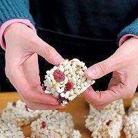 米花糖的做法图解11
