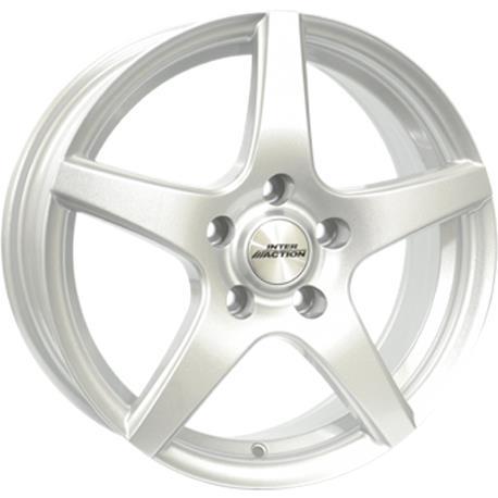 RIM 7 0X17 INTER ACTION SNOW 5/112 ET42 CH73  1|Tire Accessories| |  - title=