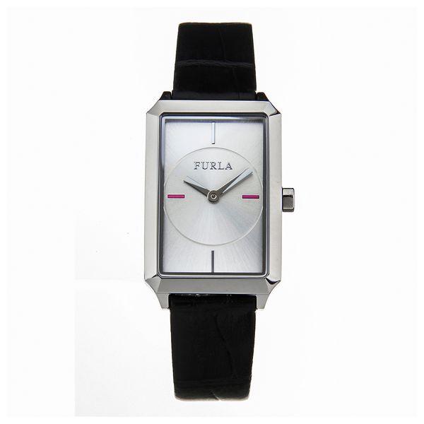 Saatler'ten Kadın Saatleri'de Bayan izle Furla R4251104505 (22mm) title=