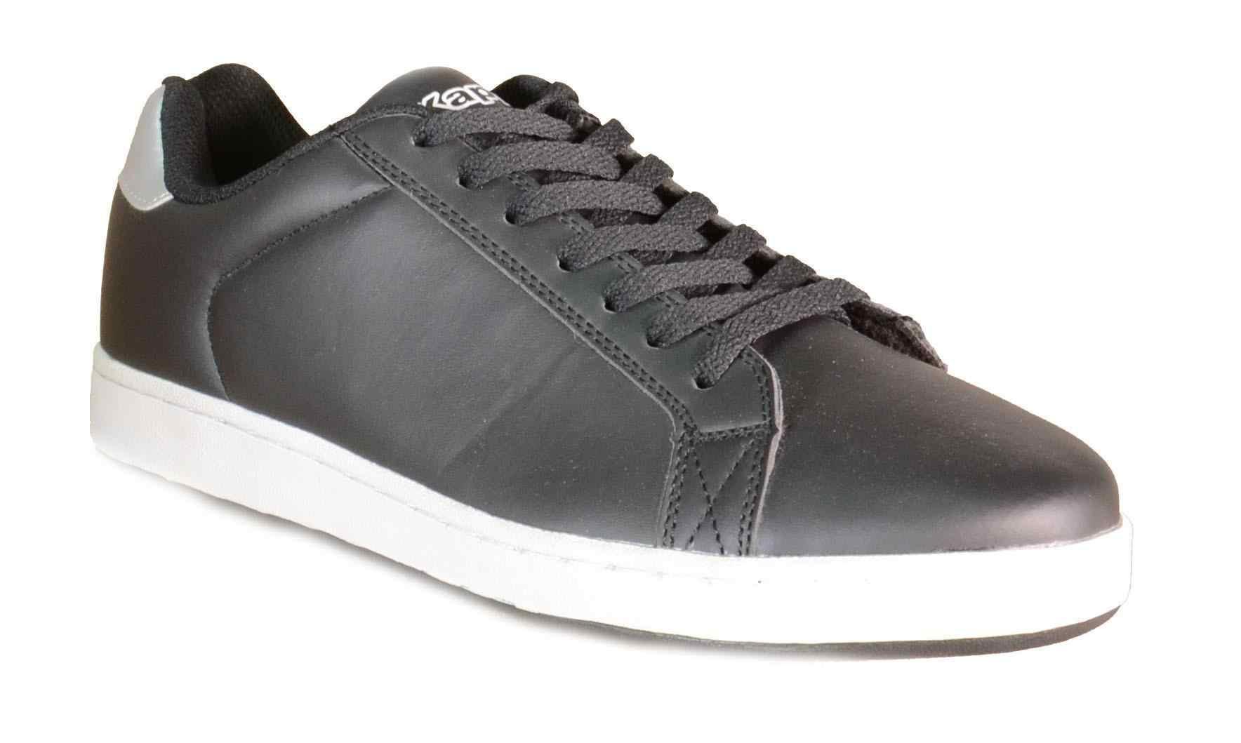 ROBE DI KAPPA Kappa Robe Men's Shoes