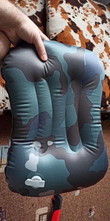 -- Viagem Pescoço Travesseiro