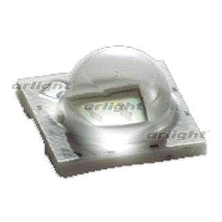 016717 Led NCSB119T-2.6W Blue ARLIGHT 3500-шт