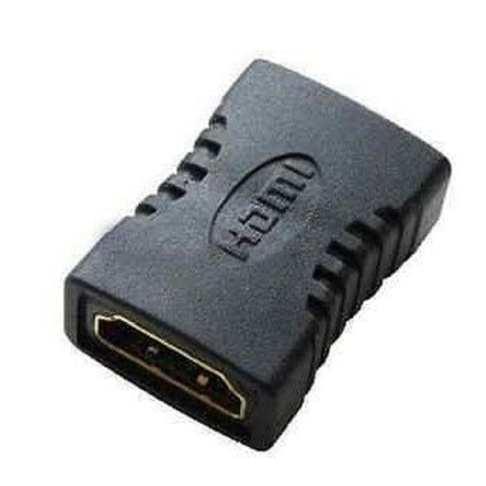 Adapter HDMI Cable Joint Extension Extension Female/Female 1080p